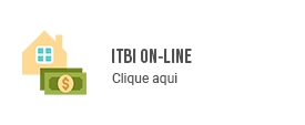 Banner ITBI Online